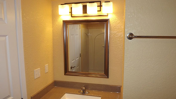 Used Furniture Lawrence Ks Lawrence KS Residential Basement Remodeling | Natural Breeze ...